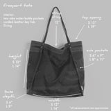 The Freeport Tote