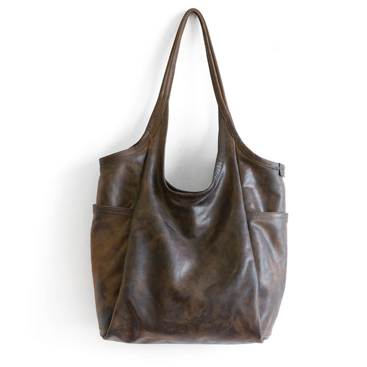 minimal tote | large | select colors on sale