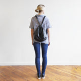 hobo pack | adjustable