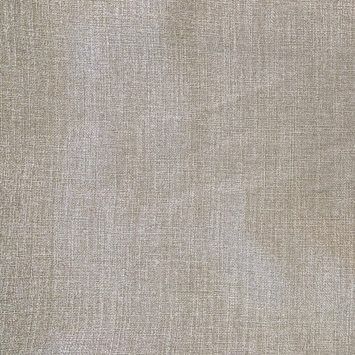 pearlised linen | swatch