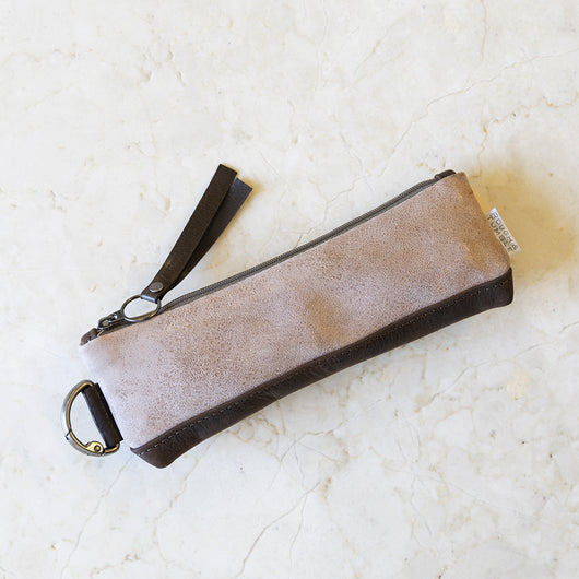 The Pencil Case | select colors on sale