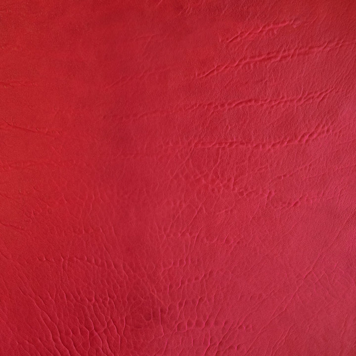 red pebble wash | swatch