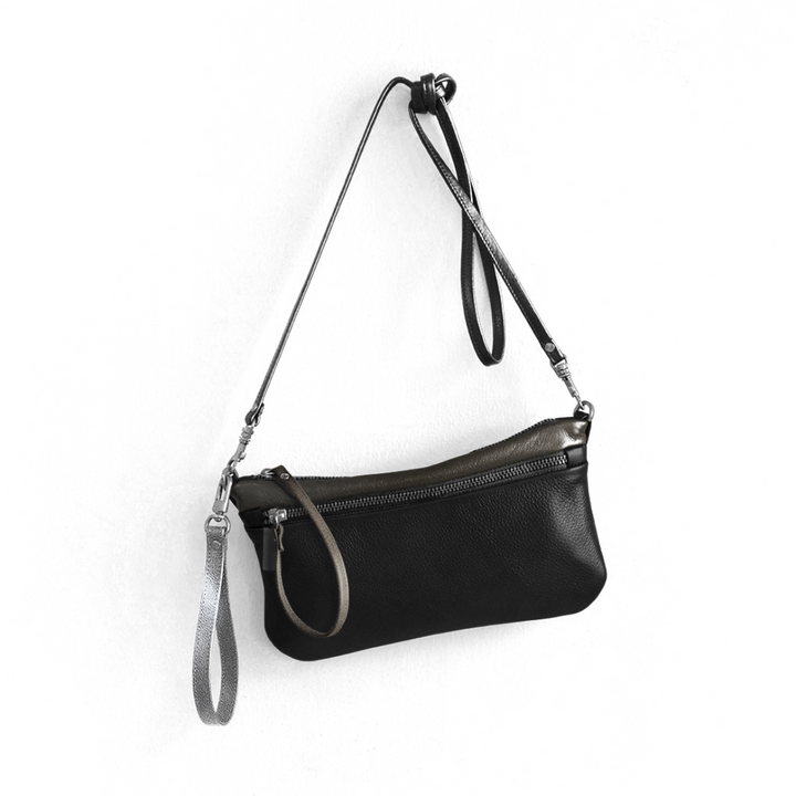 Custom Crossbody Wallet - Customer's Product with price 298.00