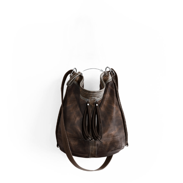 Custom Vintage Hobo - Customer's Product with price 512.00