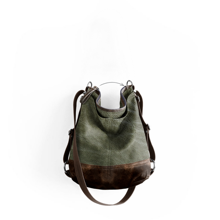 Custom Vintage Hobo - Customer's Product with price 558.00