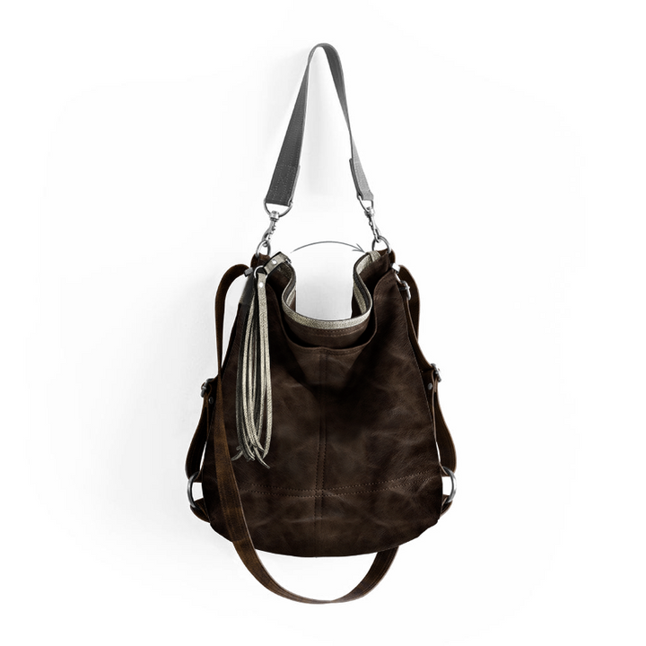 Custom Vintage Hobo - Customer's Product with price 526.00