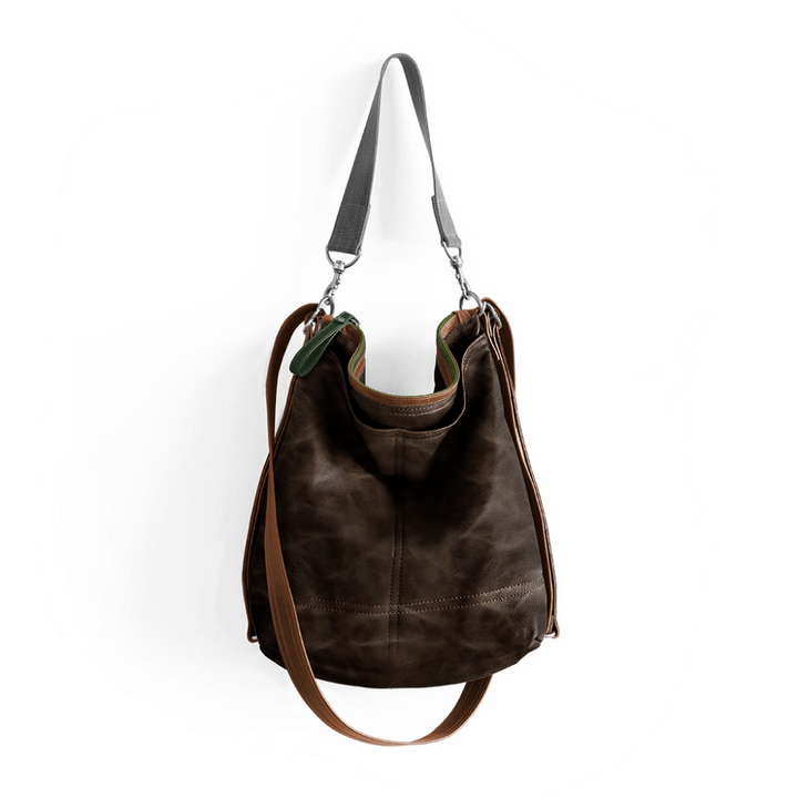Custom Vintage Hobo - Customer's Product with price 418.00