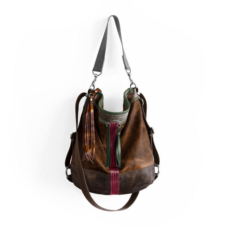Custom Vintage Hobo - Customer's Product with price 566.00