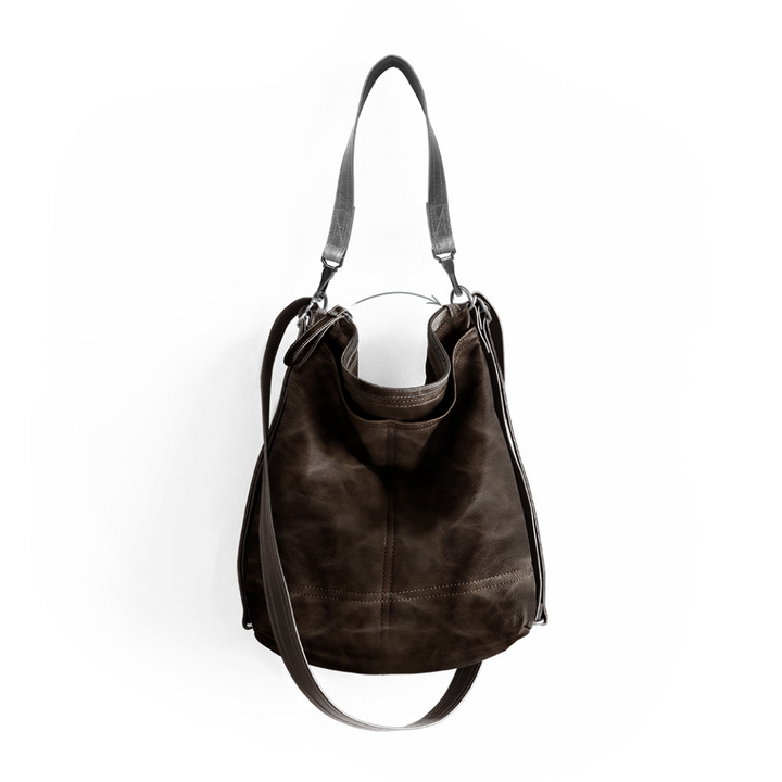 Custom Vintage Hobo - Customer's Product with price 498.00