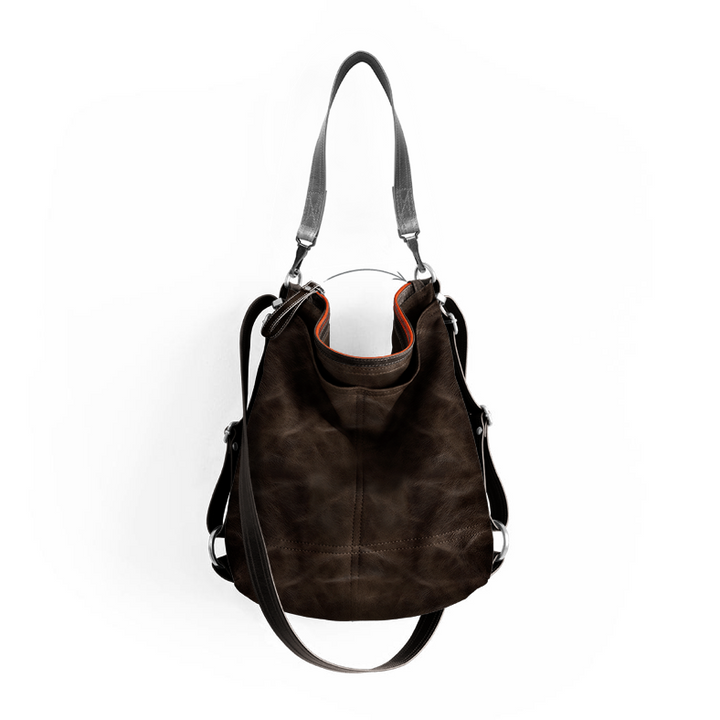 Custom Vintage Hobo - Customer's Product with price 468.00