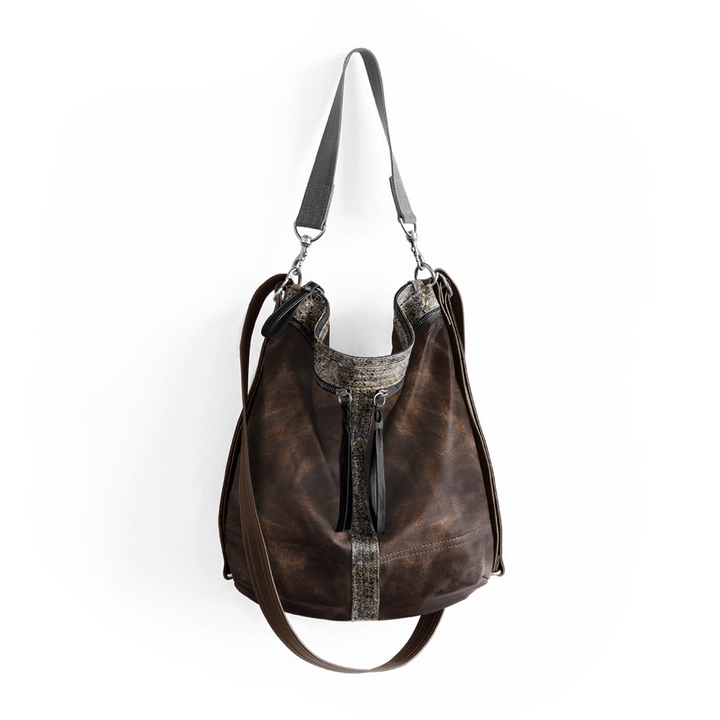 Custom Vintage Hobo - Customer's Product with price 488.00