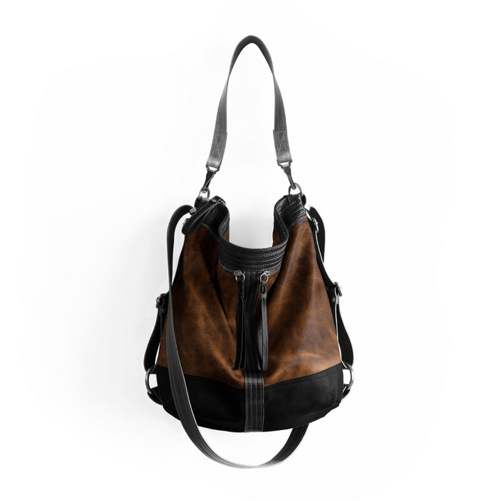 Custom Vintage Hobo - Customer's Product with price 478.00
