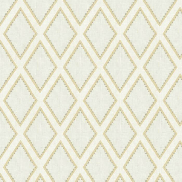 Sarah Richardson brookhaven opal linen | swatch