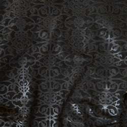 Spanish Mantilla | swatch