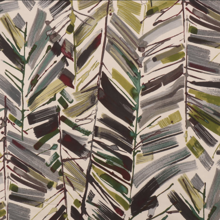 mid-century grasses | Tommy Bahama | swatch