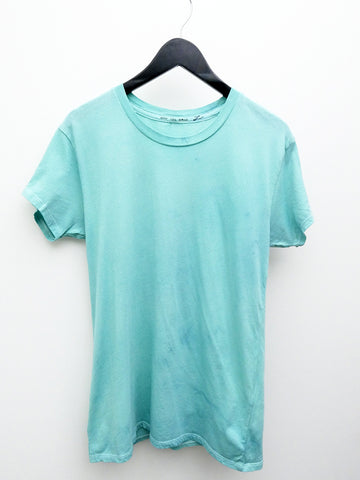 Audrey Louise Reynolds T-Shirt, Teal