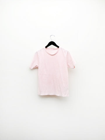 Audrey Louise Reynolds T-Shirt, Pink