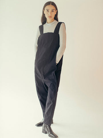 Beira Double Jumpsuit