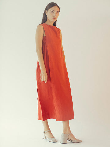 Beira Layer Dress