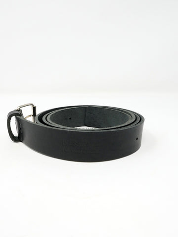 Bless Allaround Belt No 18, Black