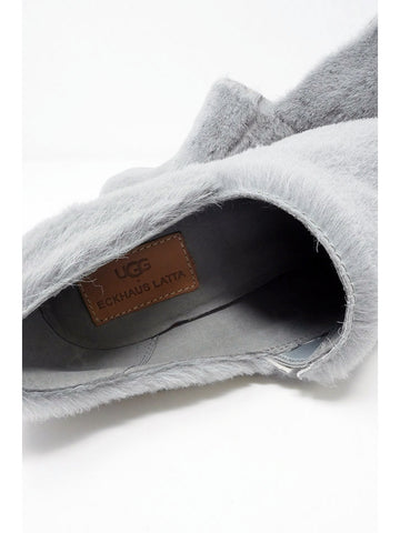 Eckhaus Latta x UGG Court Not Clog