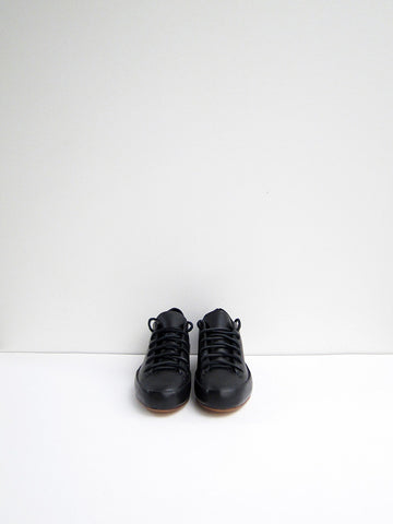 Feit Hand Sewn Low, Black - Stand Up Comedy