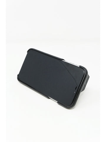 Kame Geta IPhone Case, Carbon, X/Xs - Stand Up Comedy
