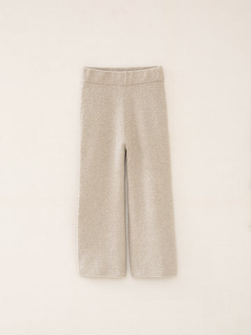 Lauren Manoogian New Miter Pants, Pumice