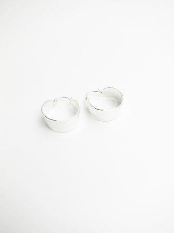 Leigh Miller Wakame Hoops