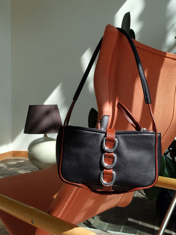 Linder Sling Mini Bag