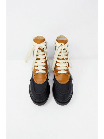 MM6 Maison Margiela, Ankle Boot