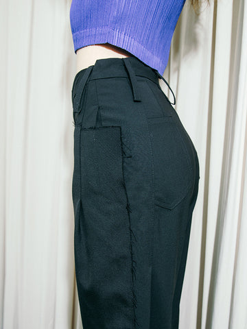 Shichuchi, Map Pants