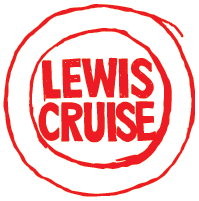 Lewis Cruise Skateboards