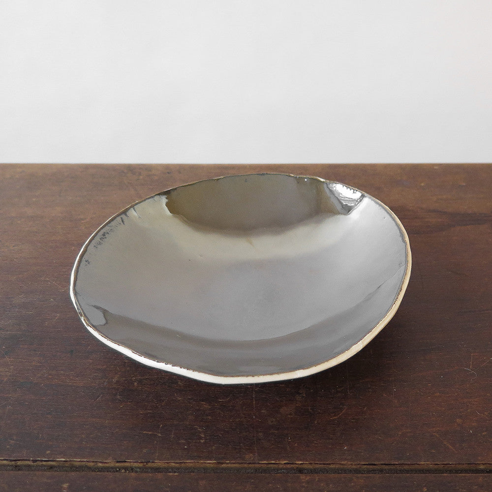 bdb mercury ceramic bowl