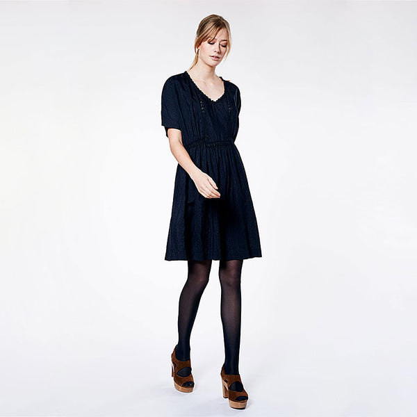 bellerose havane dress