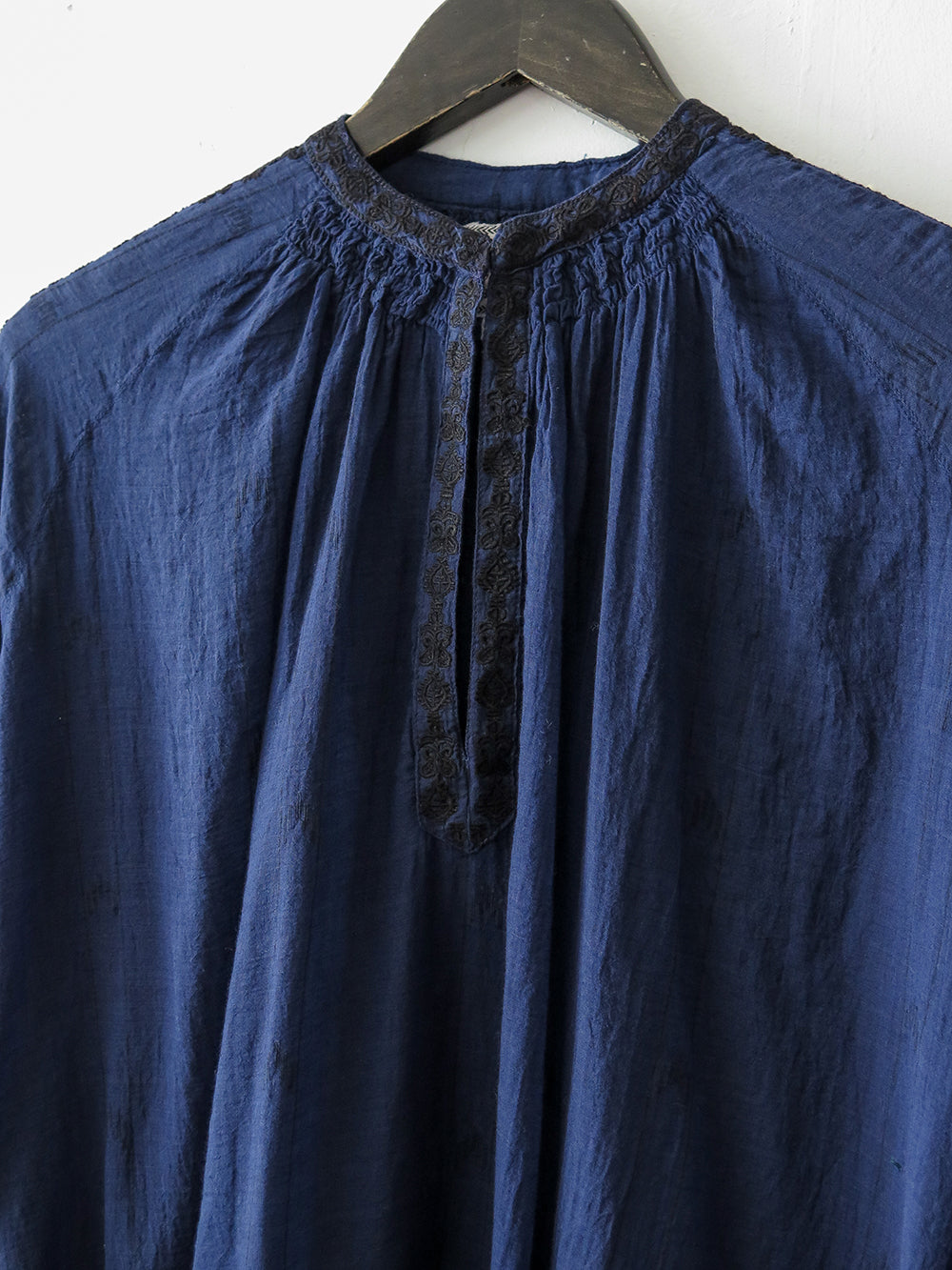 bsbee bastia dress in navy
