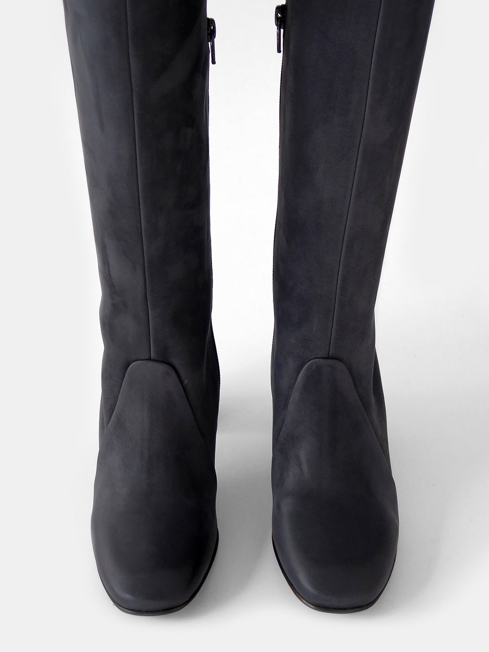 coclico lilac boot