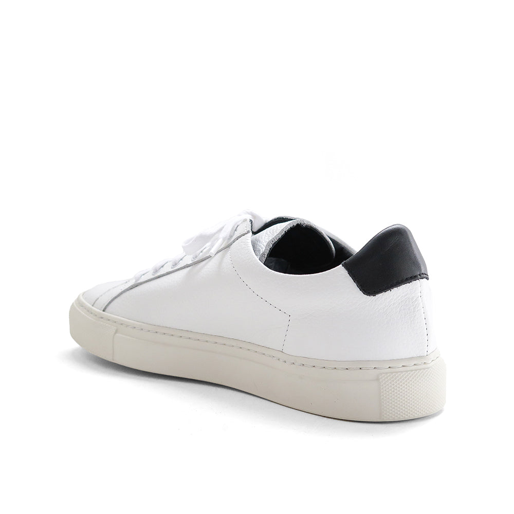 common projects achilles retro sneaker