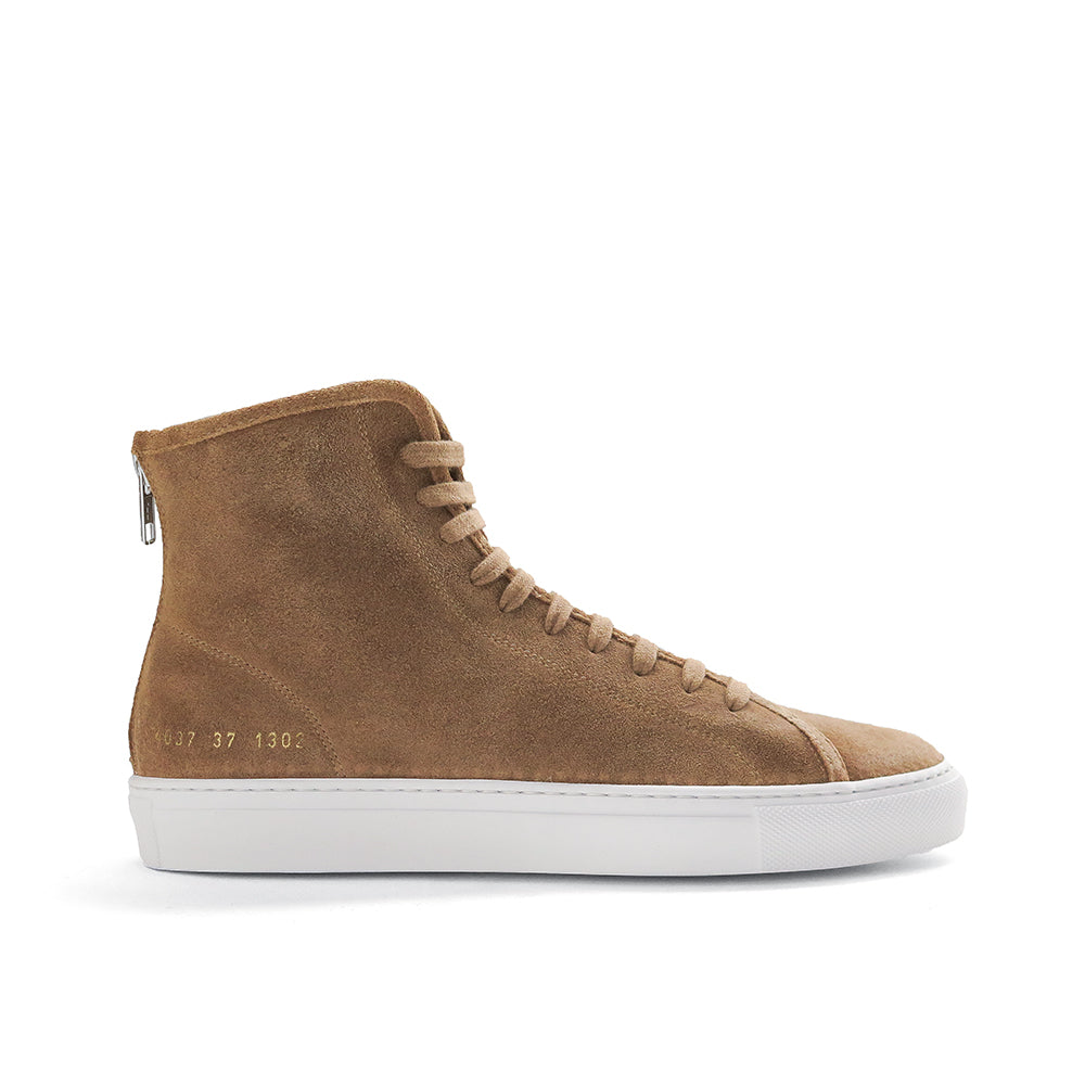 bf352982f7856 common projects tournament high sneaker – Erica Tanov