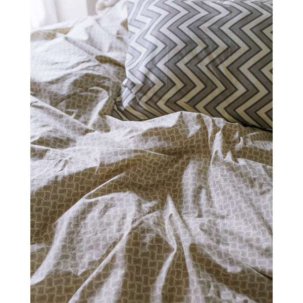 wind duvet cover