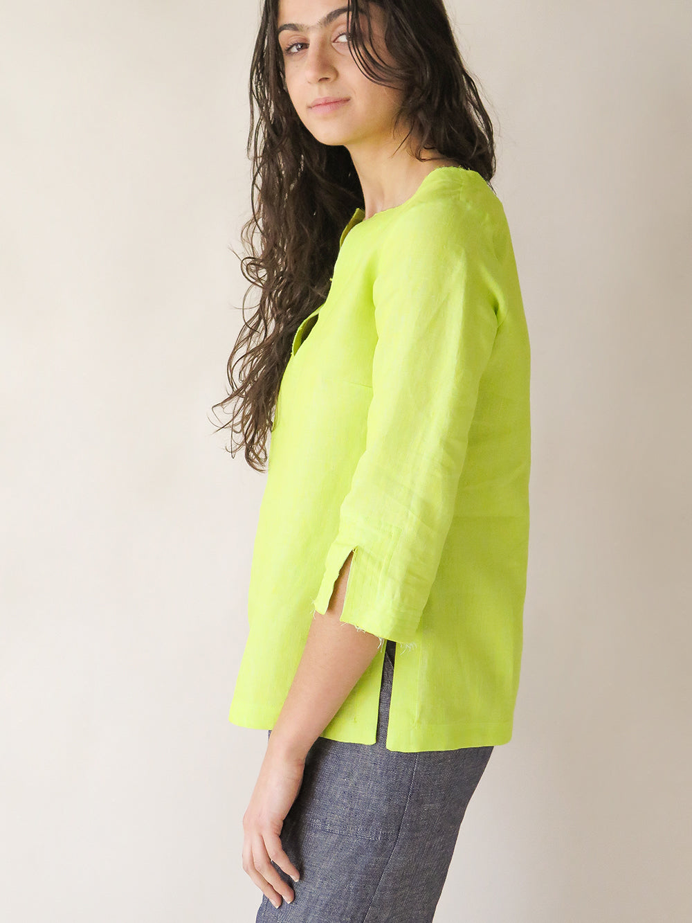 edo top in fluo