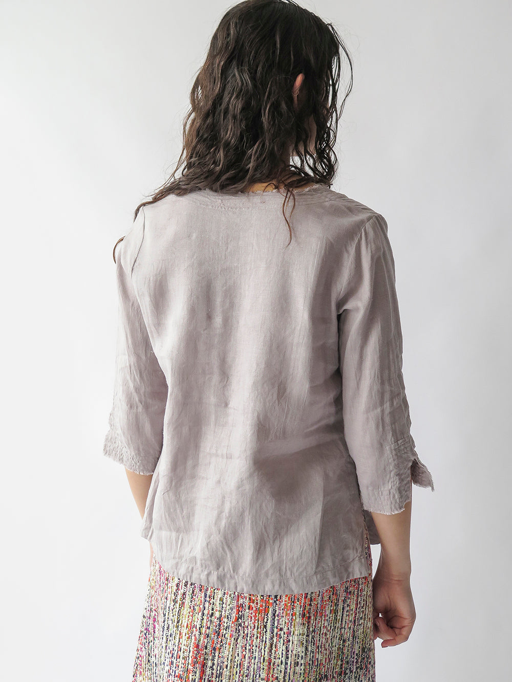 edo top in opal