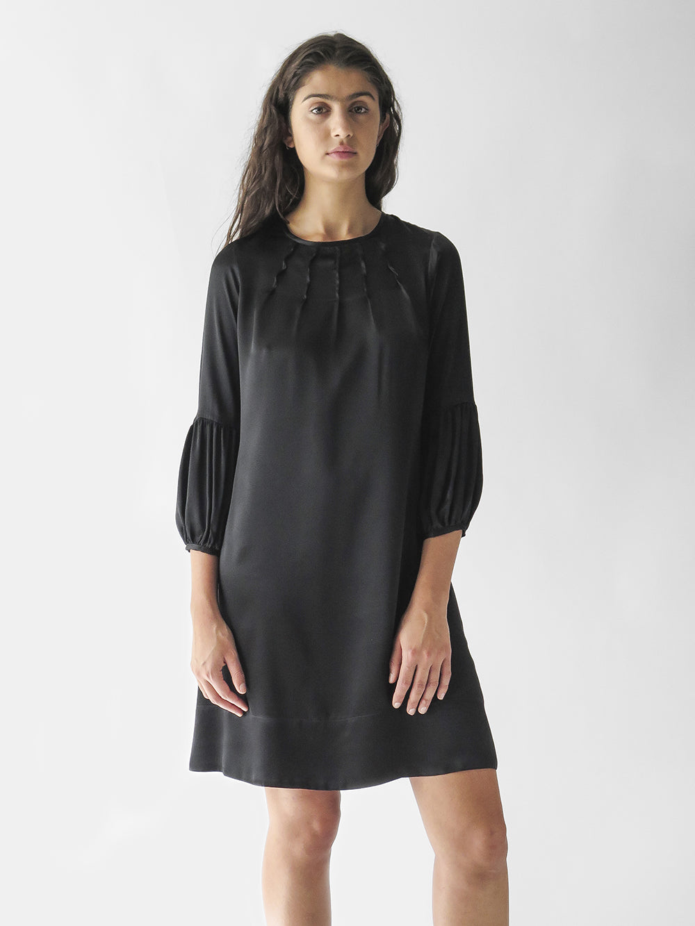 signature etienne dress