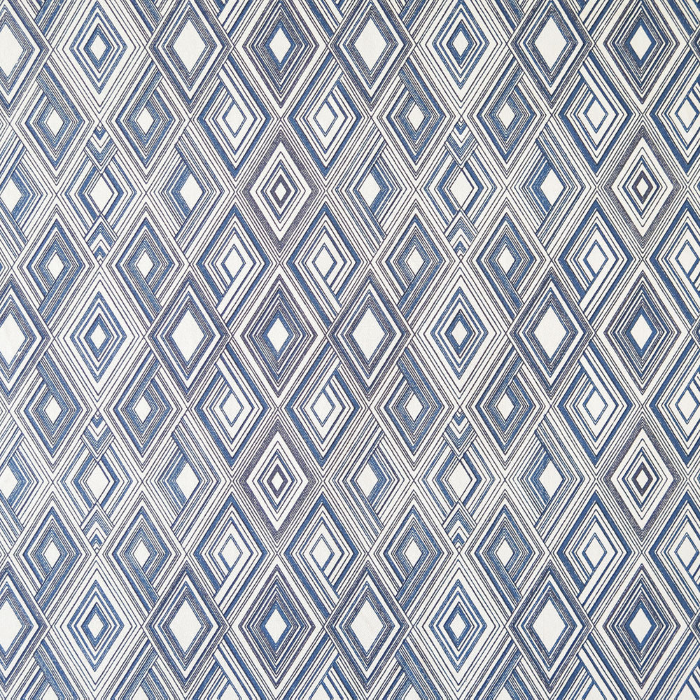 kelly ording small diamond cotton