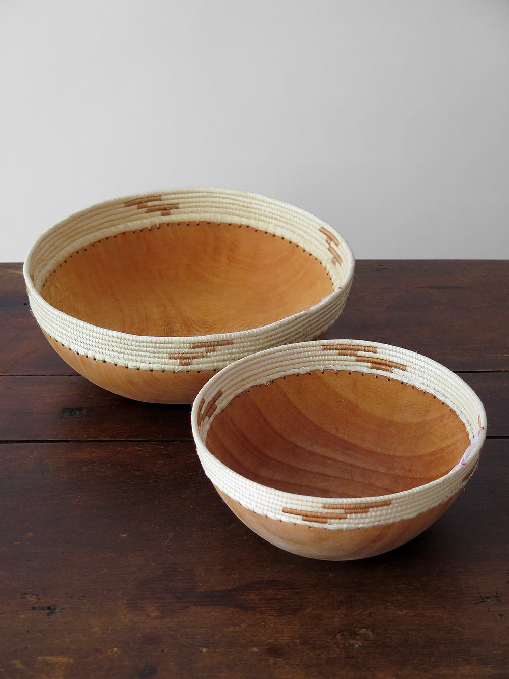 indego africa small copabu bowl