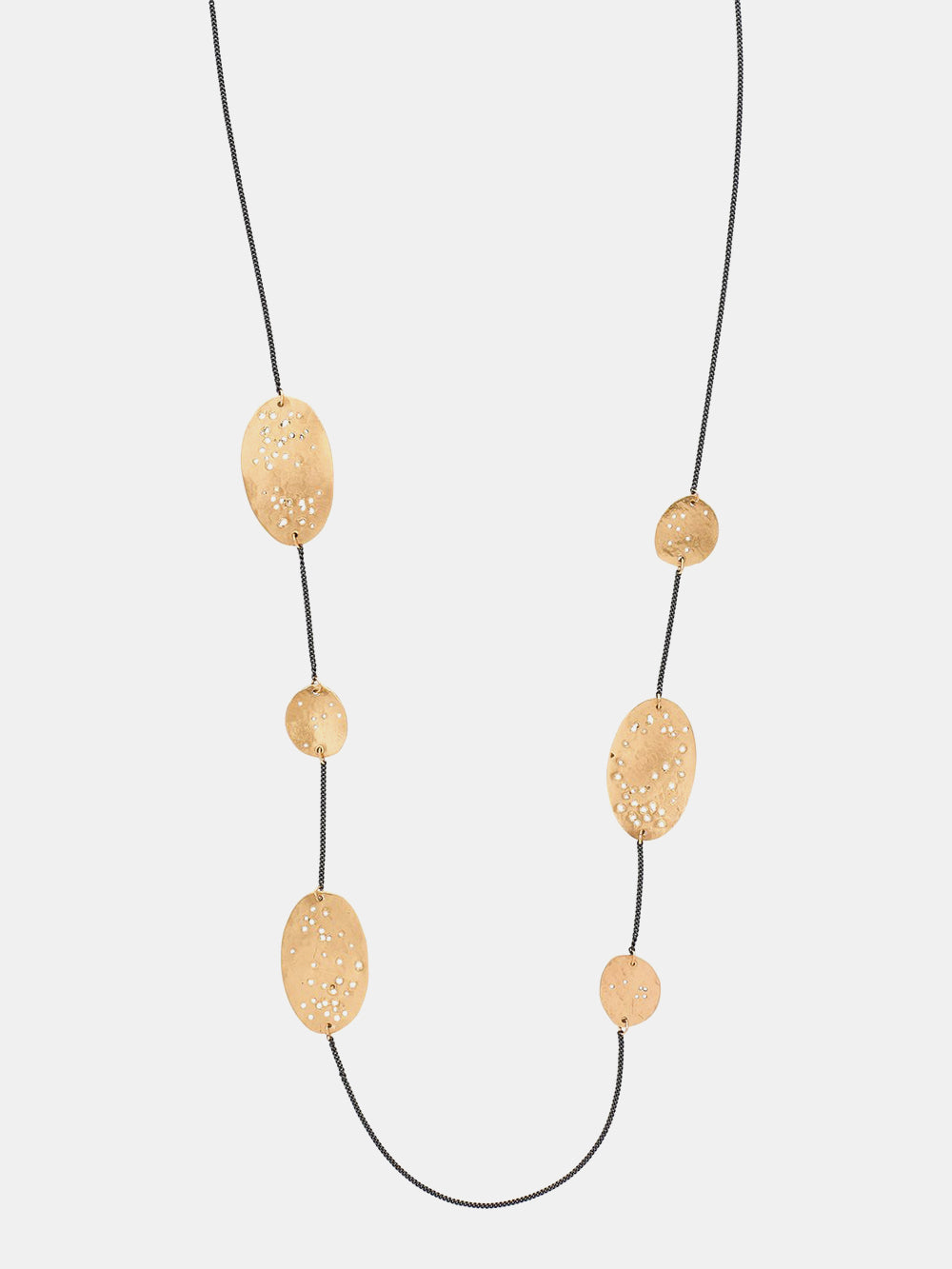 julie cohn lucio necklace