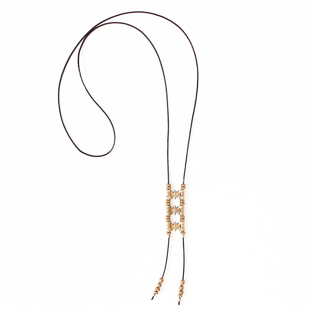 marisa mason ojai necklace