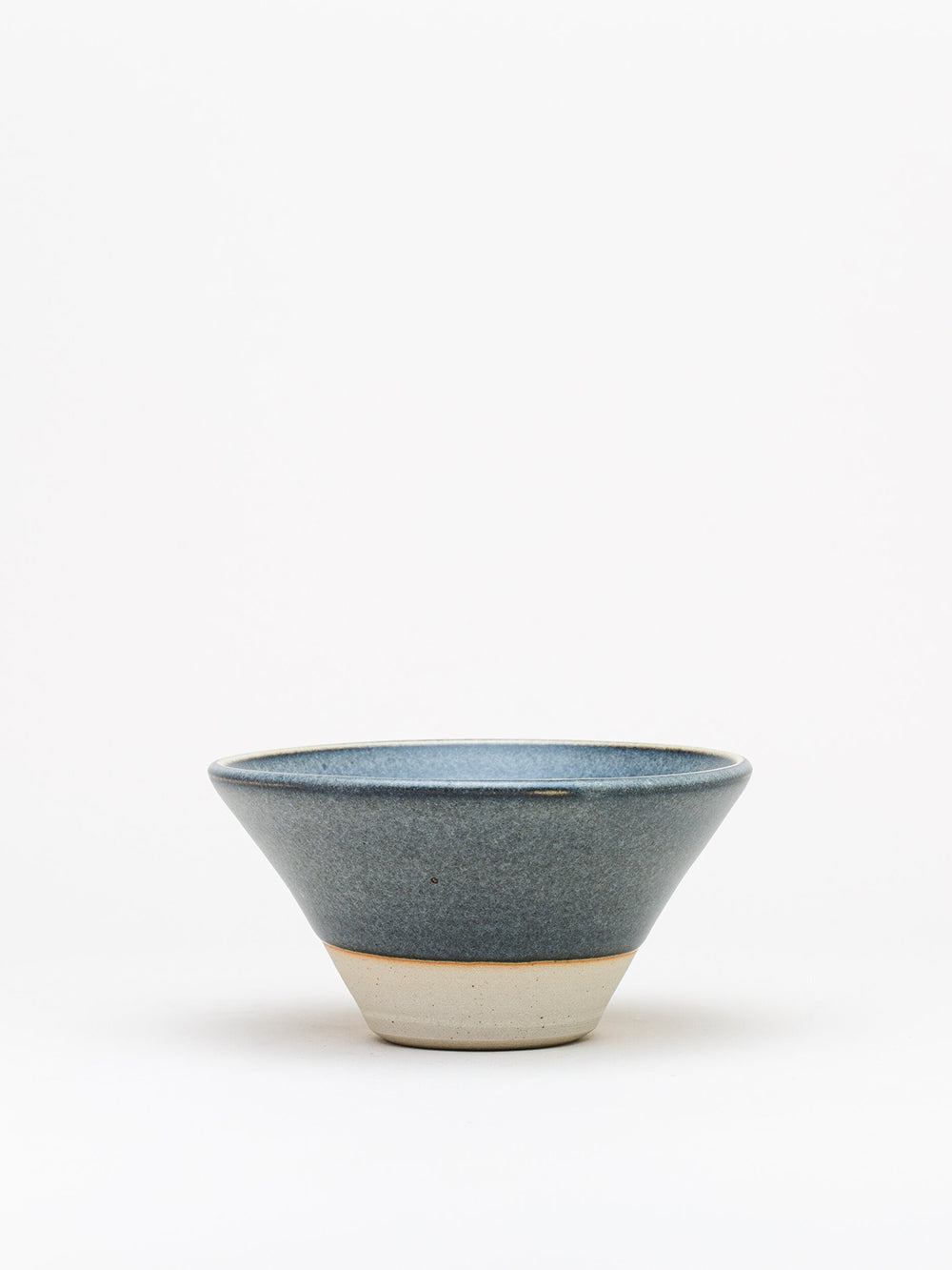 wrf medium v-bowl in ash