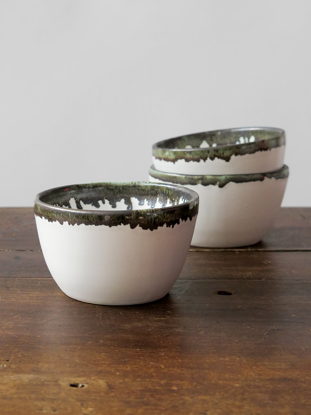 notary ceramics exclusive bowl
