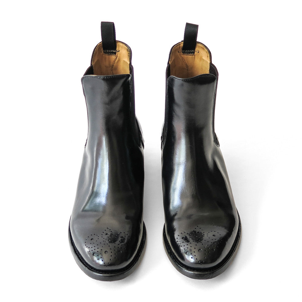 officine creative doillon boot